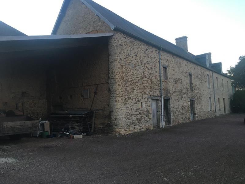 Vente maison / villa Gorges 168500€ - Photo 4
