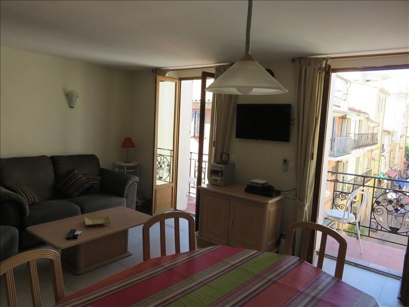 Sale apartment Bandol 650000€ - Picture 3