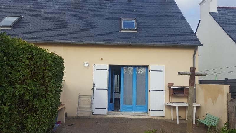 Verkauf haus Benodet 181900€ - Fotografie 2