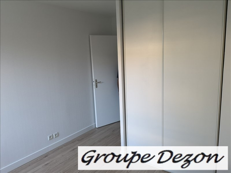 Location appartement Colomiers 749€ CC - Photo 5