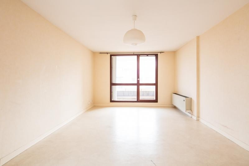 Vente appartement Echirolles 95 000€ - Photo 5