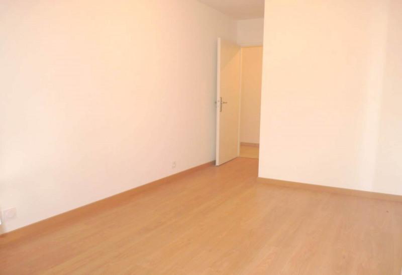 Vente appartement Reignier 315000€ - Photo 4