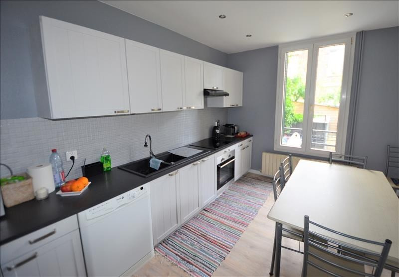 Vente maison / villa Argenteuil 298000€ - Photo 3