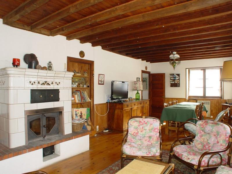 Sale house / villa Le chambon sur lignon 149000€ - Picture 5