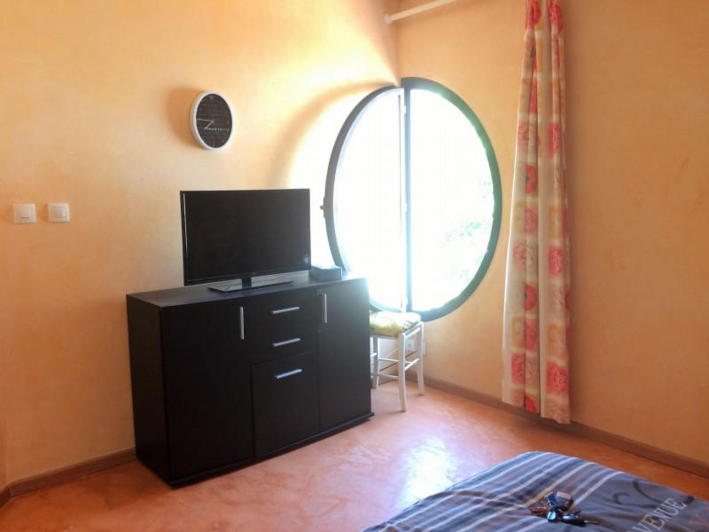 Vente appartement Les sables d olonne 86000€ - Photo 3