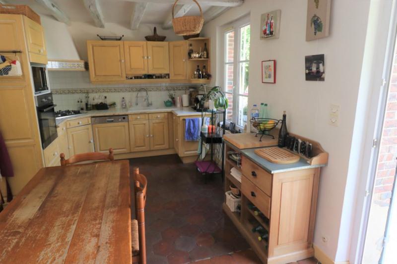Vente maison / villa Amilly 497500€ - Photo 4