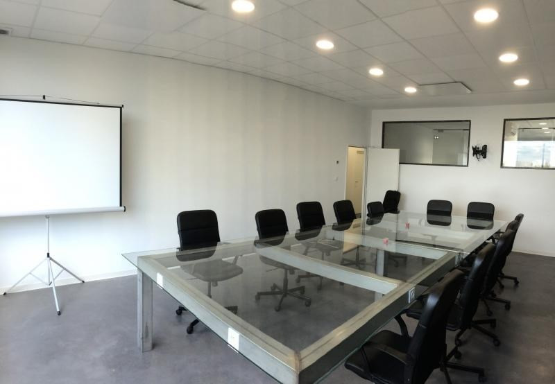 Rental office Valence 2858€ HT/HC - Picture 5