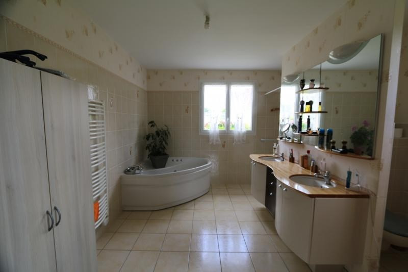 Sale house / villa Moree 234000€ - Picture 8