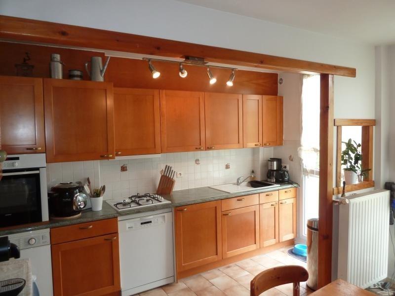 Vente appartement Le pecq 285000€ - Photo 3