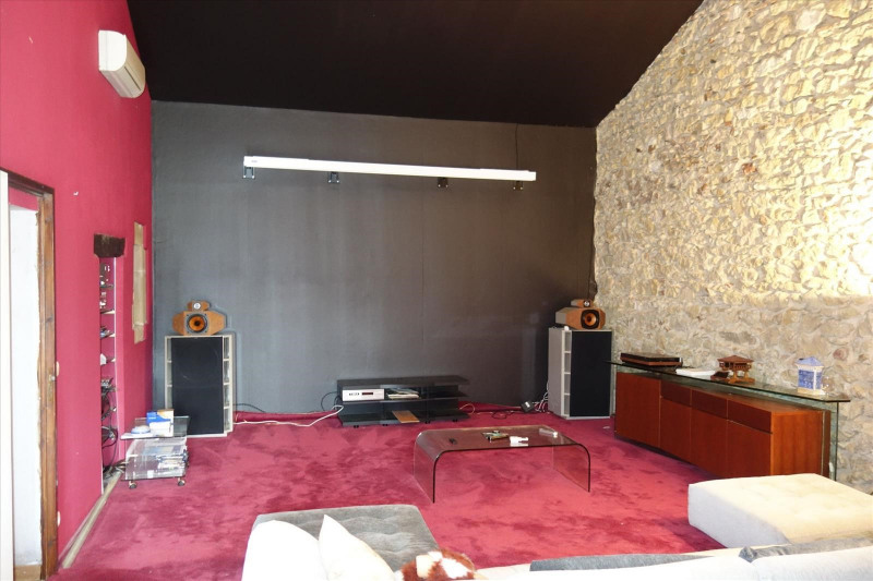 Vente maison / villa Realmont 495000€ - Photo 6