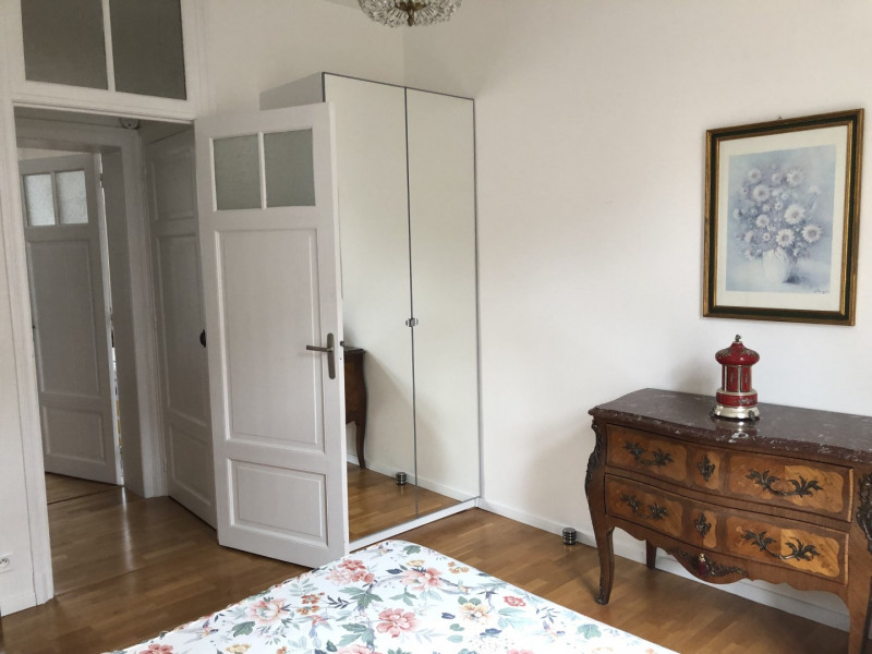 Sale apartment Lambersart 299 500€ - Picture 12