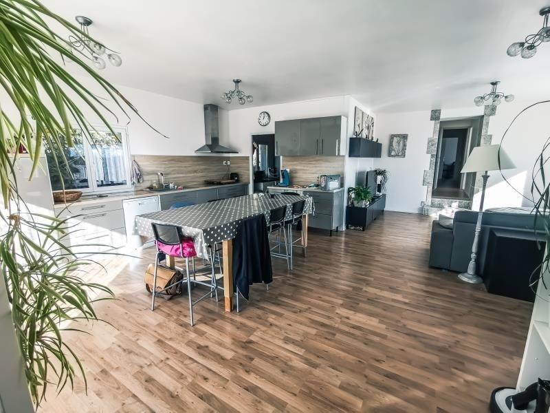 Sale house / villa St maximin la ste baume 366000€ - Picture 4