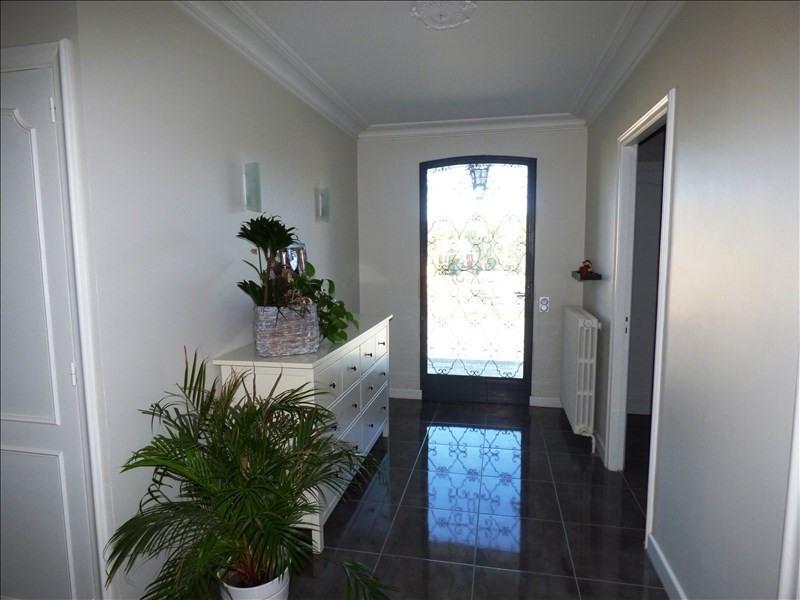 Sale house / villa Secteur de mazamet 235000€ - Picture 5