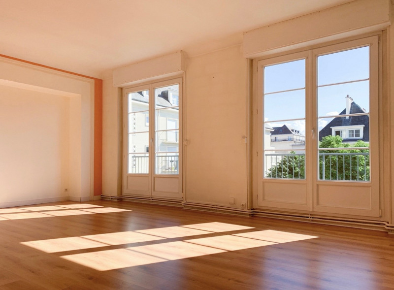 Vente appartement Caen 235 000€ - Photo 4