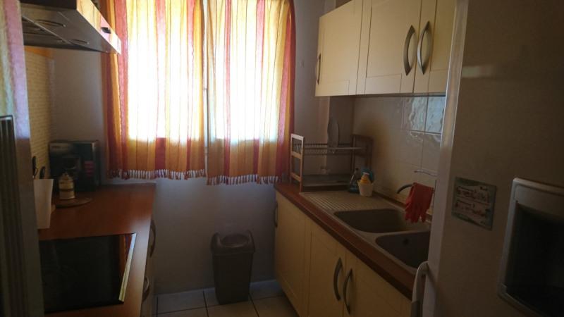 Vente appartement Ste clotilde 126000€ - Photo 6