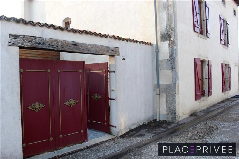Venta  casa Colombey les belles 185000€ - Fotografía 1