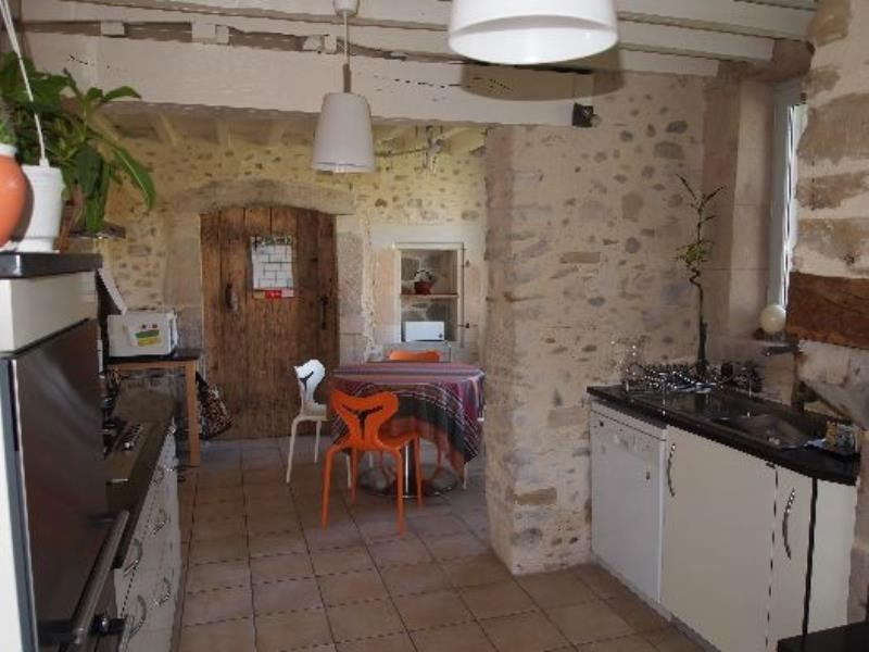 Sale house / villa Pau 545 000€ - Picture 7