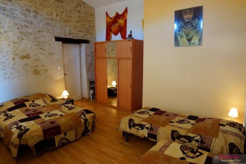 Vente de prestige maison / villa Villefranche de lauragais 666750€ - Photo 8