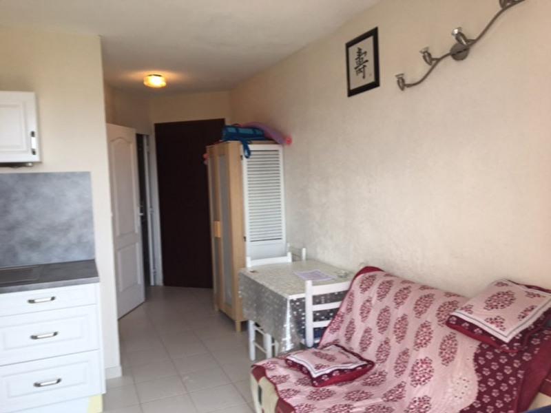 Sale apartment La londe les maures 166000€ - Picture 4