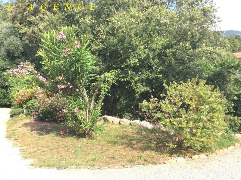 Vente maison / villa Eccica-suarella 390000€ - Photo 37