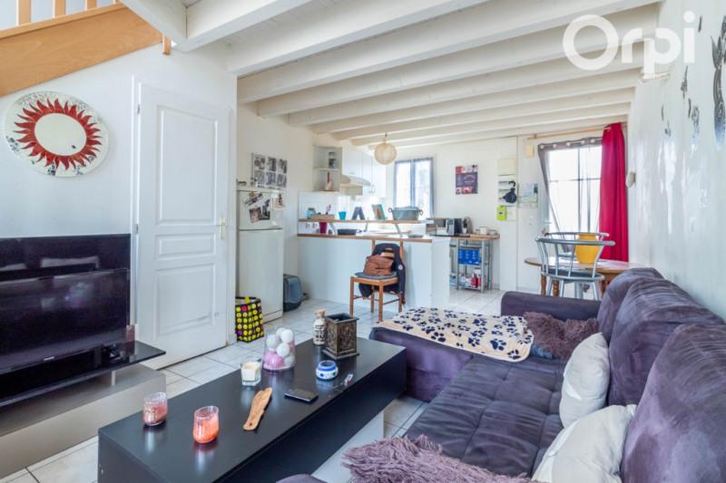 Vente maison / villa Marennes 107400€ - Photo 1