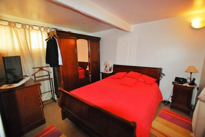 Investimento casa Argenteuil 283000€ - Fotografia 7