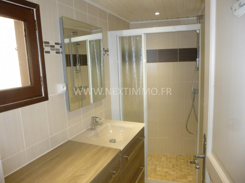 Location vacances appartement Venanson 700€ - Photo 8