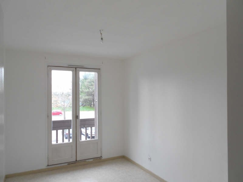 Rental apartment Perpignan 495€ CC - Picture 5