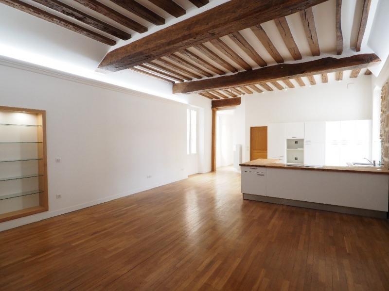Location appartement Melun 1400€ CC - Photo 1