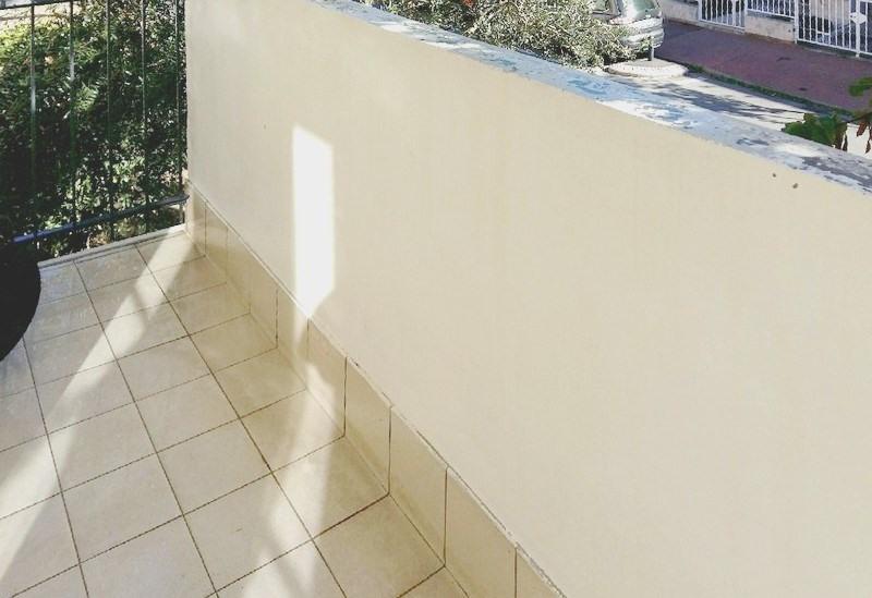 Vente appartement Saint-maur-des-fossés 175000€ - Photo 6
