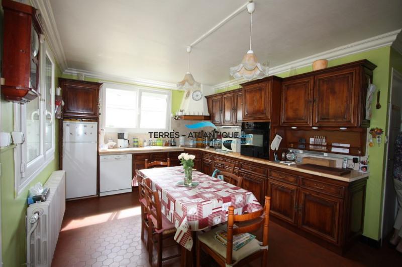Vente maison / villa Saint thurien 146000€ - Photo 5
