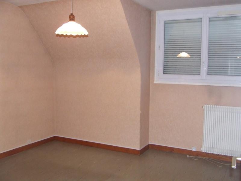Vente maison / villa Darnetal 177000€ - Photo 15