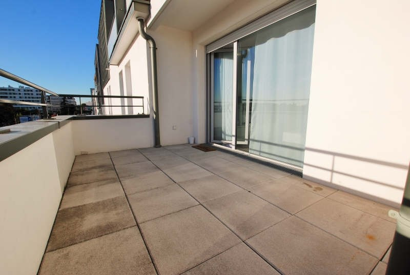 Vendita appartamento Bezons 270000€ - Fotografia 5