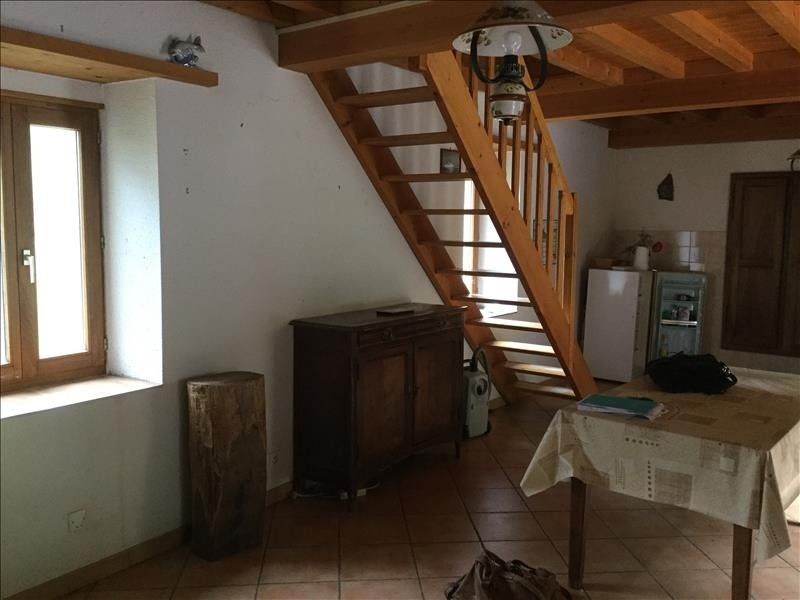 Sale house / villa Tournon-sur-rhone 99 000€ - Picture 2