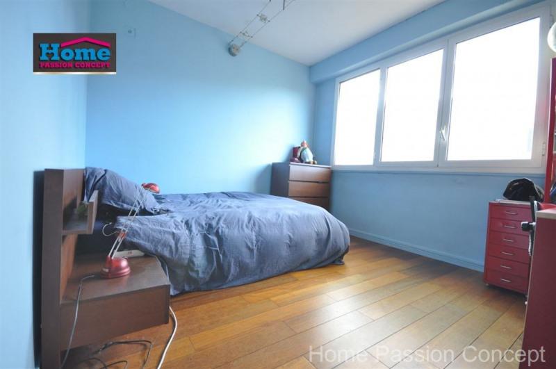 Vente appartement Suresnes 540000€ - Photo 7