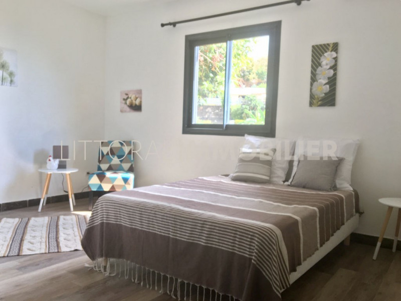 Sale house / villa Bellemene 336000€ - Picture 2