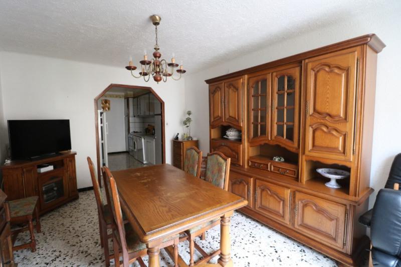 Maison Pelissanne 4 pièce (s) 136 m²