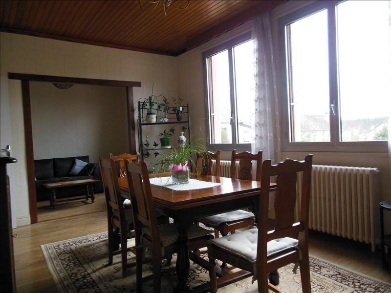 Sale house / villa Dammarie les lys 191000€ - Picture 4