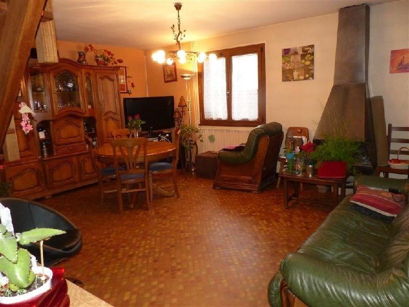Vente maison / villa Ste genevieve des bois 318000€ - Photo 3