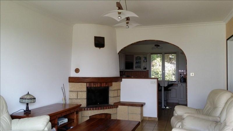 Sale house / villa St pere en retz 274900€ - Picture 2