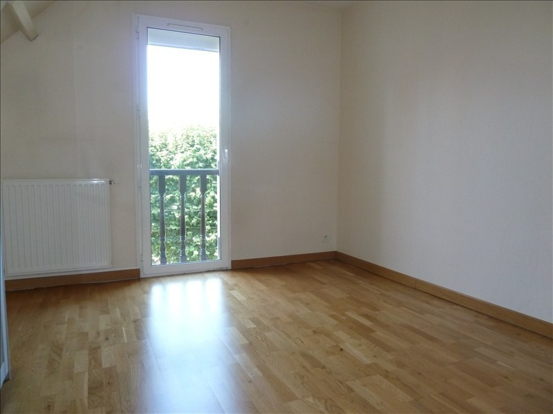 Location maison / villa Montesson 2 200€ CC - Photo 7