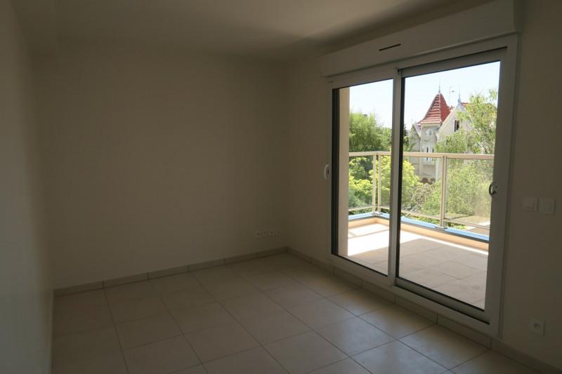 Rental apartment Rosny-sous-bois 670€ CC - Picture 4