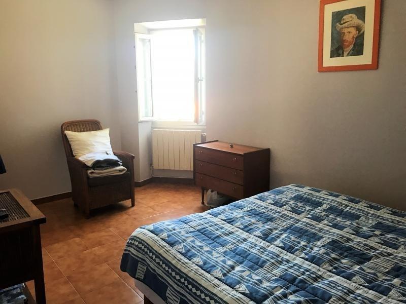 Vente maison / villa Ste lucie de tallano 265000€ - Photo 8