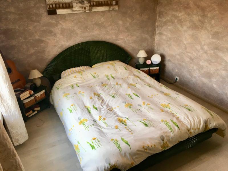 Vente maison / villa Claye souilly 385000€ - Photo 13