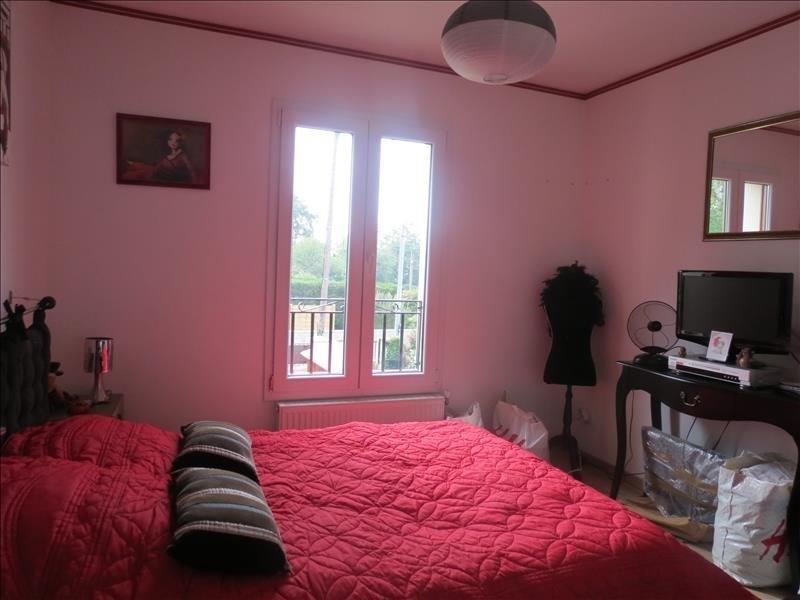 Vente maison / villa St leu la foret 559000€ - Photo 8