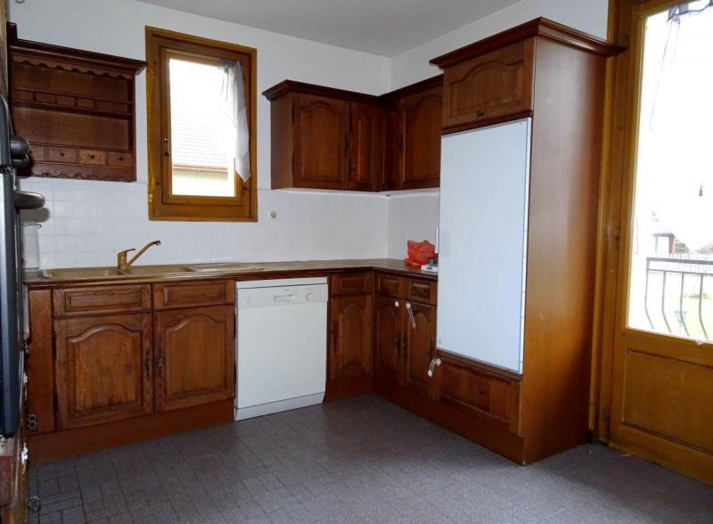 Sale house / villa Saint-pierre-en-faucigny 330000€ - Picture 7