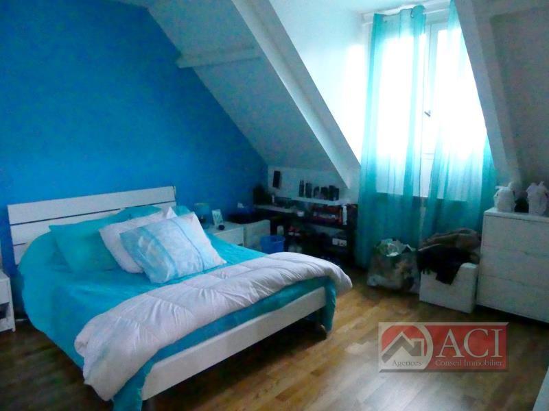 Sale house / villa Sarcelles 395000€ - Picture 6