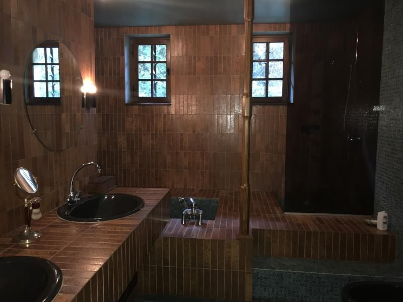 Vente maison / villa Berbiguieres 392200€ - Photo 10