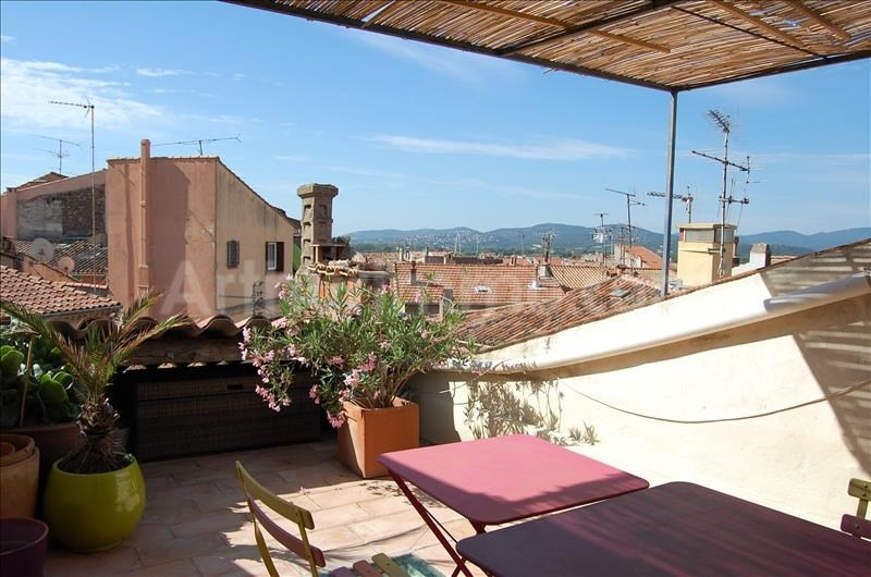 Vente maison / villa Frejus 279 000€ - Photo 2