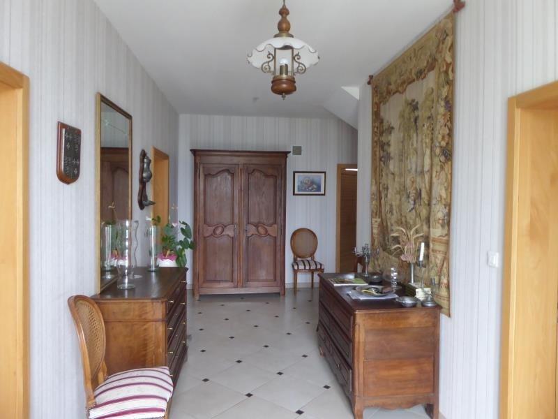 Deluxe sale house / villa Lafrancaise 2100000€ - Picture 5